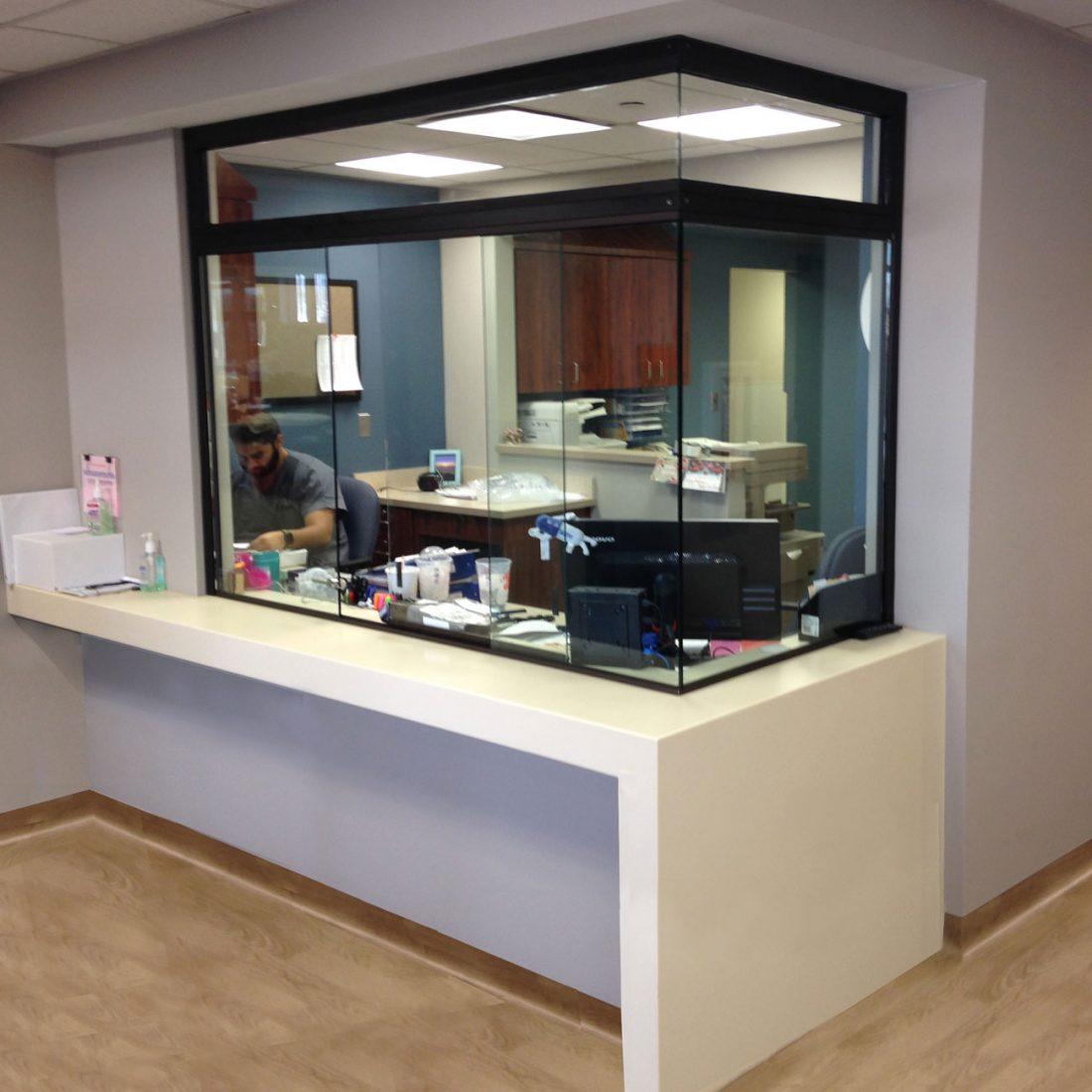 Southgate Dialysis Center